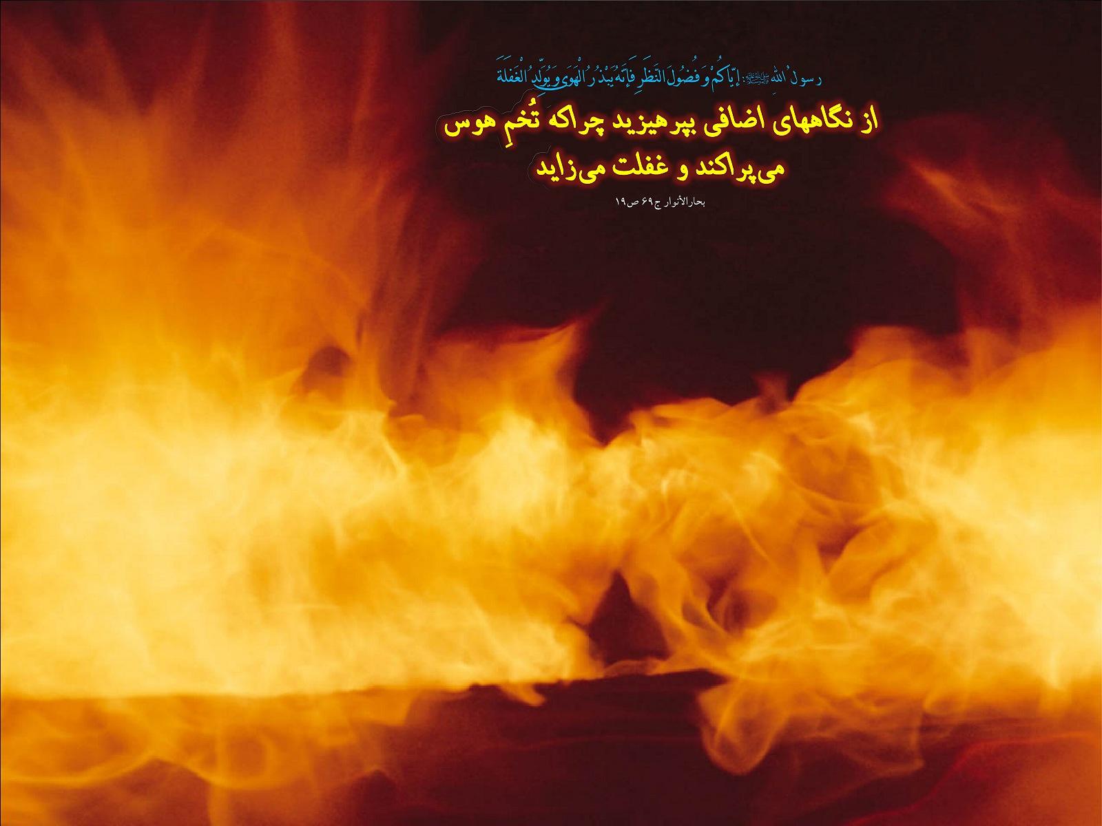 http://armila.gohardasht.com/uploaded/_43718E3E-FE8B-4B6F-BDED-93C23EB2F859_.jpg